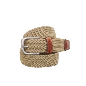 Berkeley | Bristol | Belt Camel