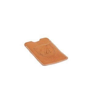 Berkeley | Cowentry | Iphone Case <span>Brown</span>