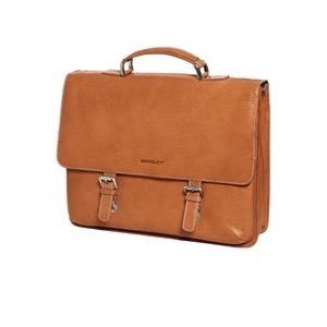 Berkeley | Cowentry | Briefcase <span>Brown</span>