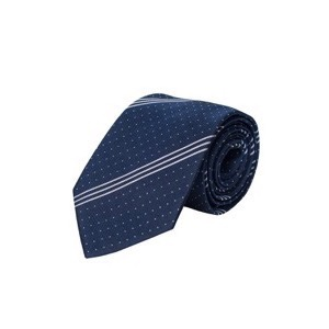 Berkeley | Granby Club | Slips <span>Navy/White</span>