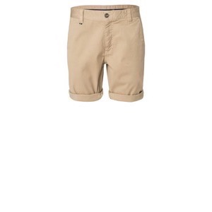 Berkeley | Spencer | Shorts <span>Khaki Beige</span>