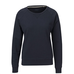 Berkeley | Alfie | Dame Sweater Navy