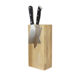 OFYR Knife Block