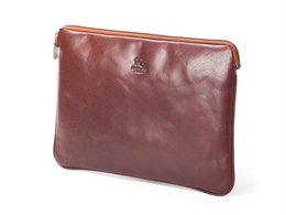 "Baoo Baoo | MacBook Pro sleeve 13"" <span>Brandy</span>"