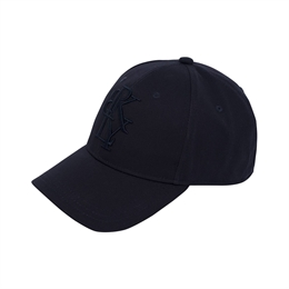 Berkeley | Cap <span>Navy</span>