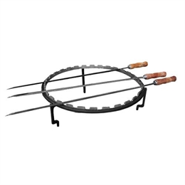 OFYR Horizontal Skewers Set 100